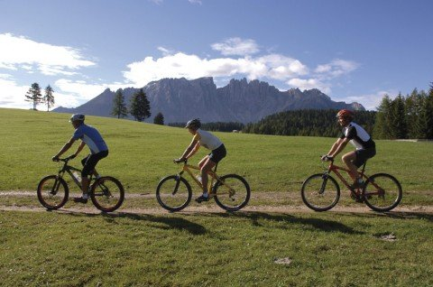mountainbiken-dolomiten