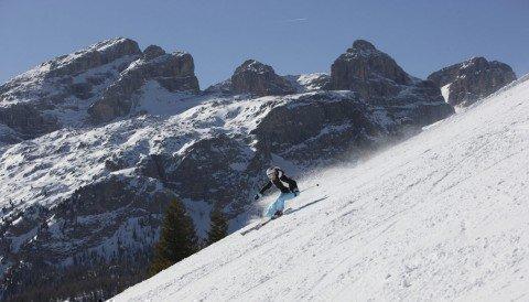 skiurlaub-obereggen