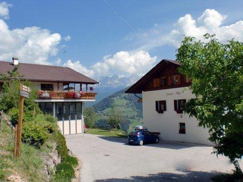 stanerhof-deutschnofen